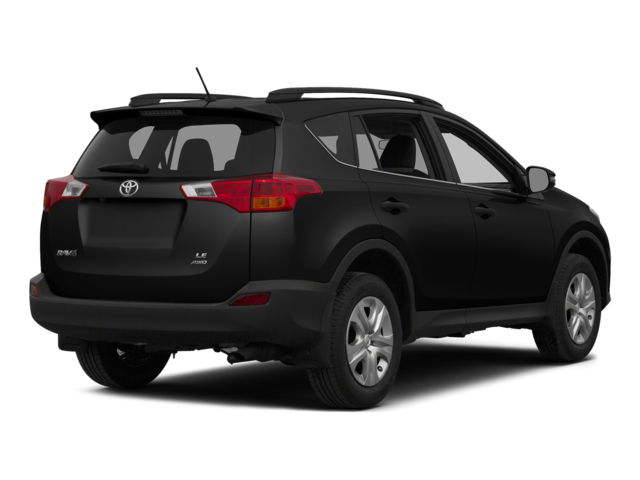 new 2015 toyota rav4 xle 4d sport utility in palm beach county f3260 earl stewart toyota. Black Bedroom Furniture Sets. Home Design Ideas