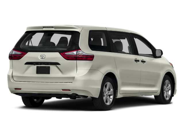 new 2015 toyota sienna xle 4d passenger van in palm beach county f4905 earl stewart toyota. Black Bedroom Furniture Sets. Home Design Ideas