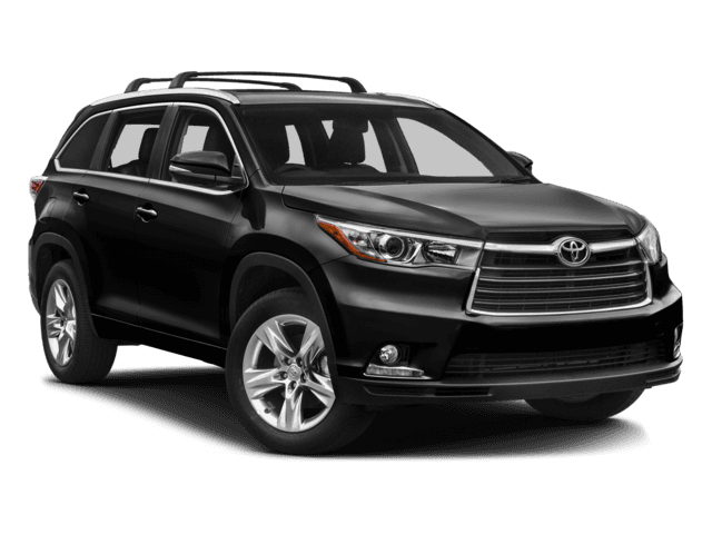 new 2016 toyota highlander xle v6. Black Bedroom Furniture Sets. Home Design Ideas