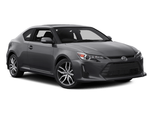 New 2016 2017 Toyota Scion Inventory In East Stroudsburg